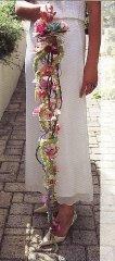 Mariage_bouquet_mariee_159.jpg