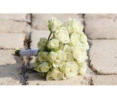 Mariage_bouquet_mariee_160.jpg