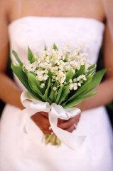 Mariage_bouquet_mariee_161.jpg