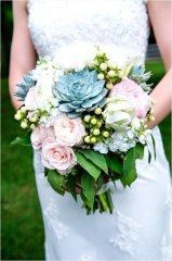 Mariage_bouquet_mariee_162.jpg
