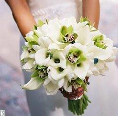 Mariage_bouquet_mariee_163.jpg