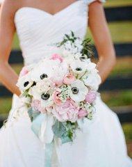 Mariage_bouquet_mariee_164.jpg