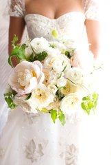 Mariage_bouquet_mariee_165.jpg