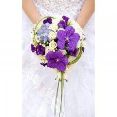 Mariage_bouquet_mariee_166.jpg