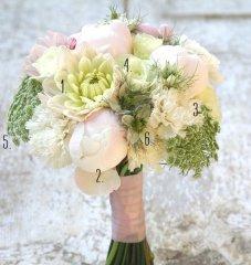 Mariage_bouquet_mariee_167.jpg