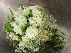 Mariage_bouquet_mariee_168.jpg