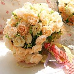 Mariage_bouquet_mariee_169.jpg