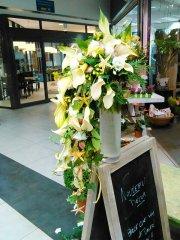Mariage_bouquet_mariee_170.jpg