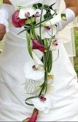 Mariage_bouquet_mariee_171.jpg