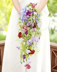 Mariage_bouquet_mariee_172.jpg