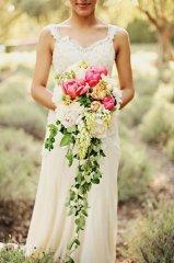 Mariage_bouquet_mariee_173.jpg