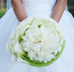 Mariage_bouquet_mariee_174.jpg
