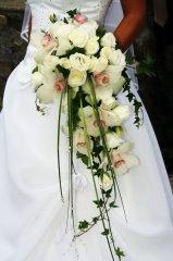 Mariage_bouquet_mariee_175.jpg