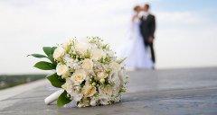 Mariage_bouquet_mariee_176.jpg