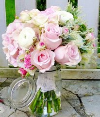 Mariage_bouquet_mariee_177.jpg