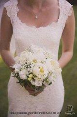 Mariage_bouquet_mariee_178.jpg