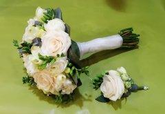 Mariage_bouquet_mariee_179.jpg