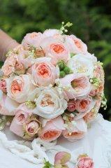Mariage_bouquet_mariee_180.jpg
