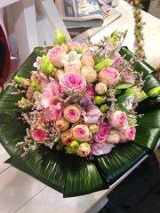 Mariage_bouquet_mariee_181.jpg
