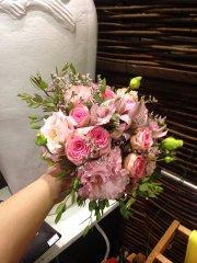 Mariage_bouquet_mariee_182.jpg