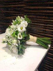 Mariage_bouquet_mariee_183.jpg