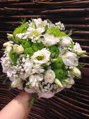 Mariage_bouquet_mariee_184.jpg