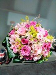 Mariage_bouquet_mariee_185.jpg