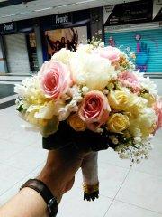 Mariage_bouquet_mariee_186.jpg