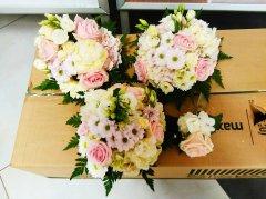Mariage_bouquet_mariee_187.jpg