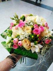Mariage_bouquet_mariee_188.jpg