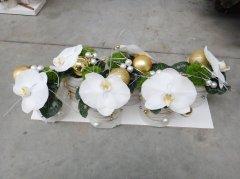 Mariage_centre_mariage_004.jpg
