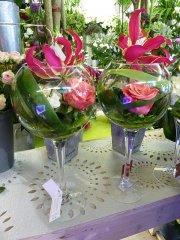 Mariage_centre_mariage_006.jpg