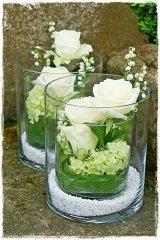 Mariage_centre_mariage_010.jpg