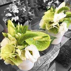 Mariage_centre_mariage_011.jpg