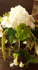 Mariage_centre_mariage_015.jpg