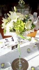Mariage_centre_mariage_017.jpg