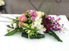 Mariage_centre_mariage_025.jpg