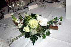 Mariage_centre_mariage_030.jpg