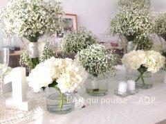 Mariage_centre_mariage_032.jpg