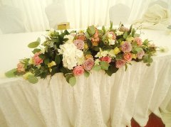 Mariage_centre_mariage_034.jpg