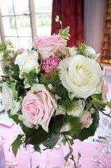 Mariage_centre_mariage_036.jpg