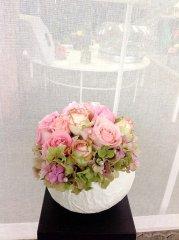 Mariage_centre_mariage_038.jpg
