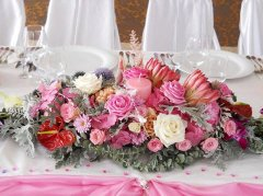 Mariage_centre_mariage_039.jpg