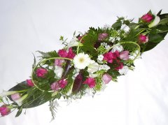 Mariage_centre_mariage_045.jpg