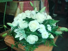 Mariage_centre_mariage_046.jpg