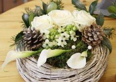Mariage_centre_mariage_049.jpg