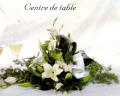 Mariage_centre_mariage_051.jpg