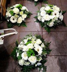 Mariage_centre_mariage_053.jpg