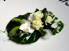 Mariage_centre_mariage_054.jpg