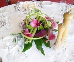 Mariage_centre_mariage_055.jpg